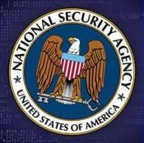 Агентство национальной безопасности США (NSA) заявило о своём участии в разработке Windows 7