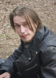 Алексей Гриф 1
